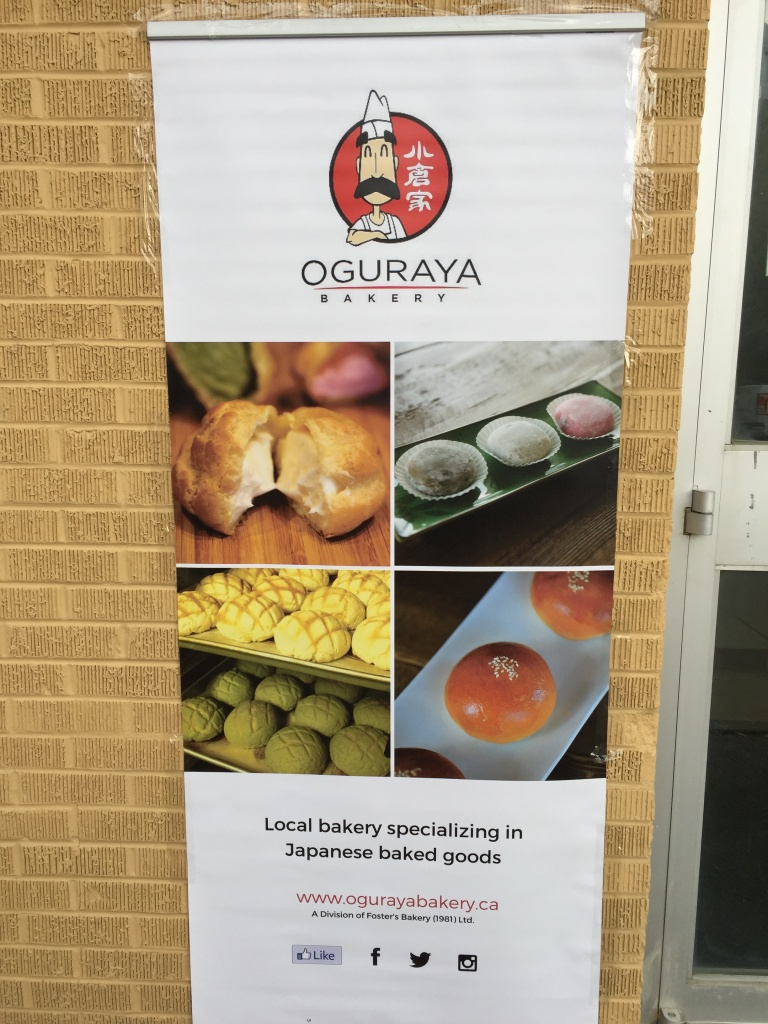 A Ladybug Bakery And Cafe Hours